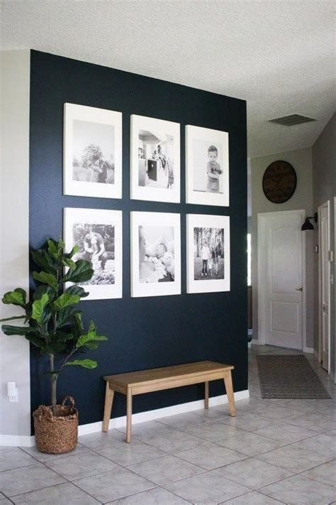 cool ideas  renovate  entryway   budget digsdigs
