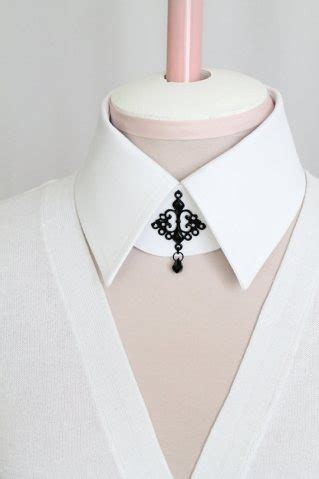 fashion collar 17 best images about inspiration collar necklaces on beaded collar lace