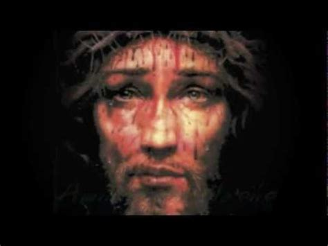 imagenes de nuestro señor jesucristo rosario a la preciosa sangre de cristo youtube