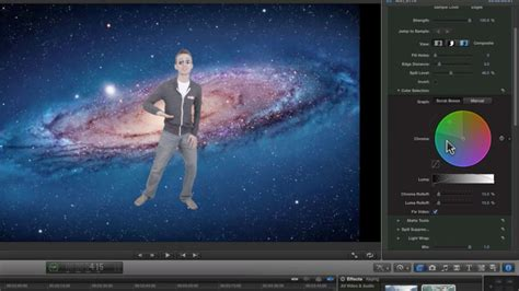 final cut pro chroma key final cut pro x 10 0 3 photoshop layers chroma key