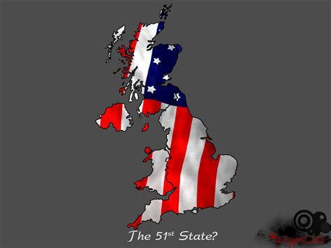 where we are the state of britain now books 51st state by angelslain on deviantart