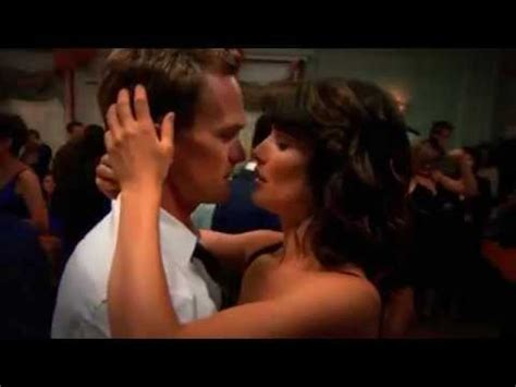 find the shut up and dance with me songs she said shut up and dance with me barney and robin