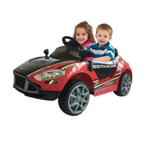 Mobil Anak Pmb M9188 jual protege5 pmb m7688 ride on mobil aki merah hitam harga kualitas