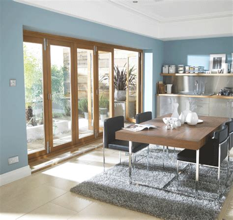 folding patio doors prices door design pictures