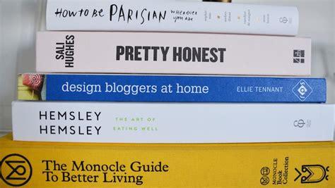 design bloggers at home book design bloggers at home book home design ideas