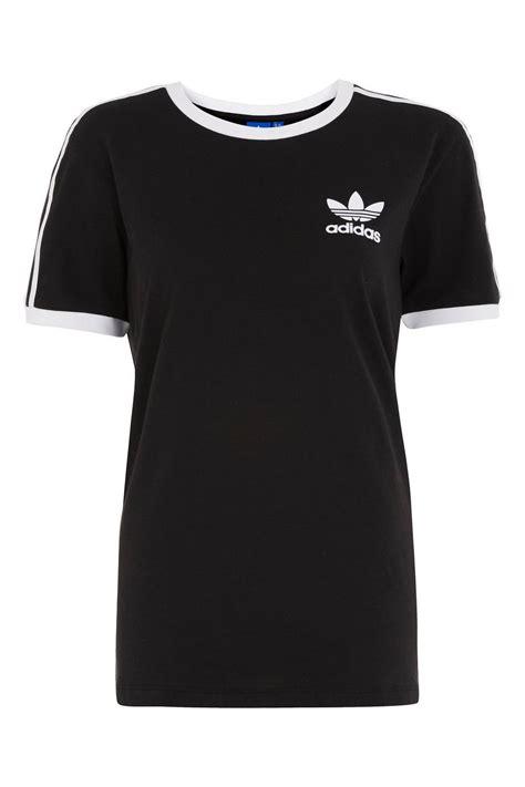 Adidas Shirt california t shirt by adidas originals topshop
