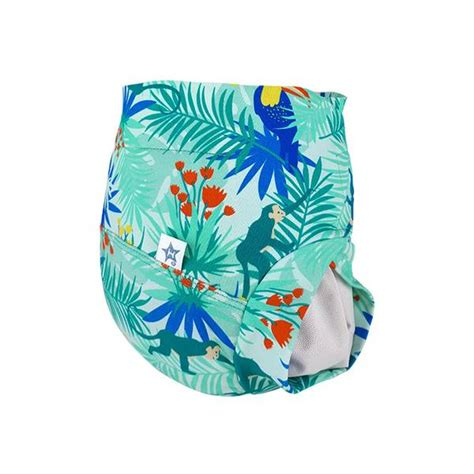 Hamac Couche Lavable by Couche Lavable Costa Rica Taille L Hamac Natiloo