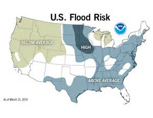 flood maps noaa national oceanic and atmospheric administration