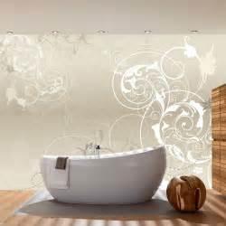 künstlerische wandgestaltung de pumpink ikea raumteiler vorhang