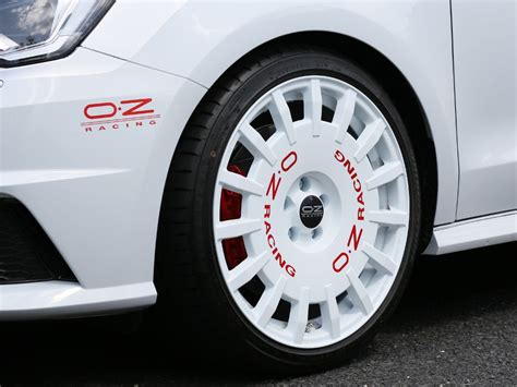 oz rally wheels rally racing oz racing