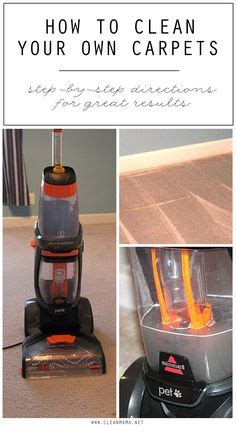 1000 images about cleaning ideas tips on