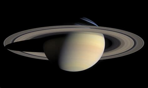 all about the planet saturn saturn