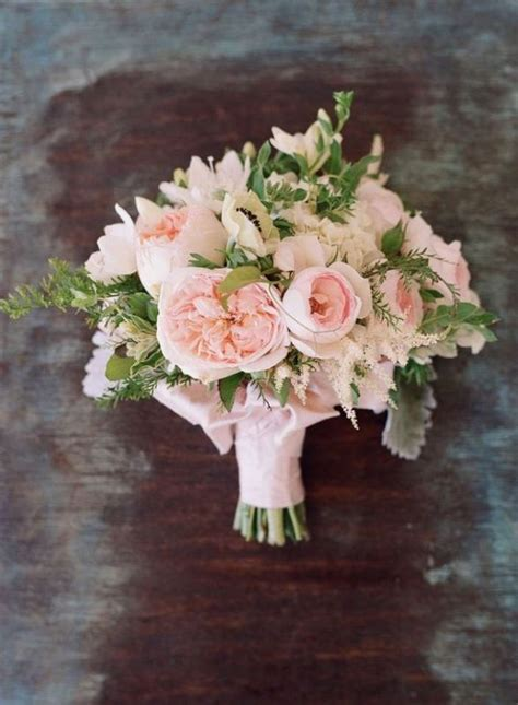 Where To Get Wedding Bouquet by Picture Of Quartz Wedding Bouquets To Get Inspired 3