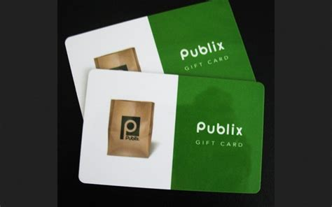 Publix Grocery Store Gift Cards - doreen s deals earn gift cards galore with three new publix rewards programs sun
