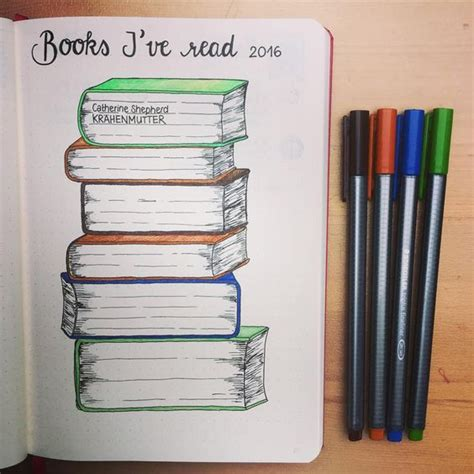 5 minute journal organize your and get most out of each day books 24 tips on how to make the most bullet journal