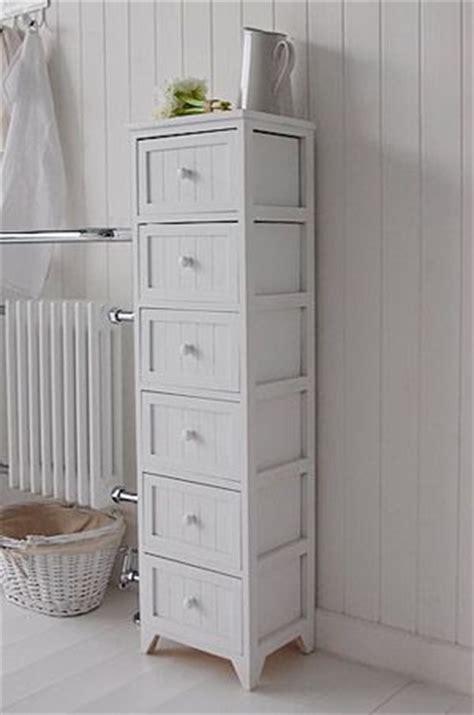 Narrow Bathroom Furniture Bathroom Amazing Narrow Bathroom Cabinet Design Cabinets Bathroom Wall Cabinets