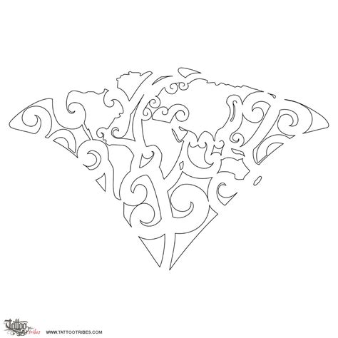 tattoo stencil paper wiki dadi tattoo significato black hairstyle and haircuts
