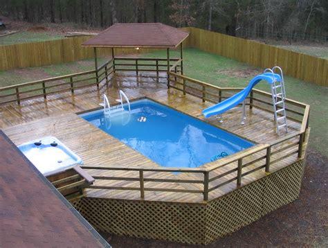 patio deck kits for sale home design ideas pool loversiq