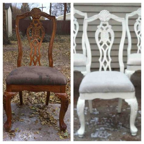 Antique Stores Near Me dining chair seat replacement home furniture design