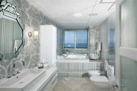 modern interior design   jade beach contemporary