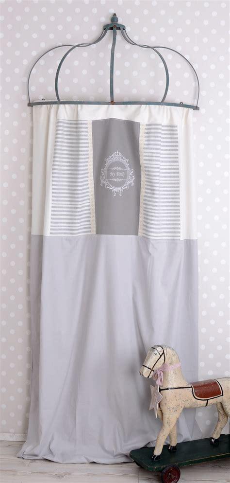 curtains opaque curtain scarf shabby chic curtain vintage ebay