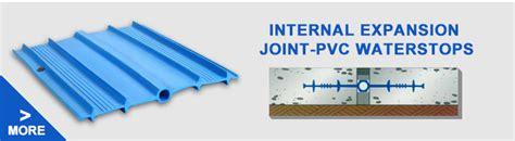 Sika Waterstop V 32m 15 M Roll advanced waterproof material water stop buy water stop waterproof material water