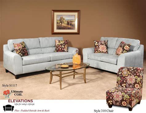 blue sofa and loveseat sets blue sofas and loveseats light blue fabric modern sofa