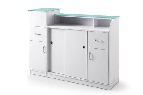 small salon reception desk small salon reception desk cashier desk buy small salon