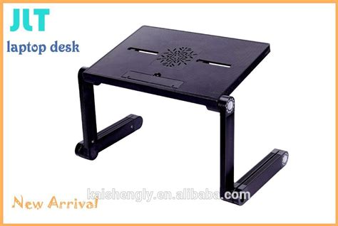 best laptop stand for couch best laptop stand for couch or bed buy best laptop stand