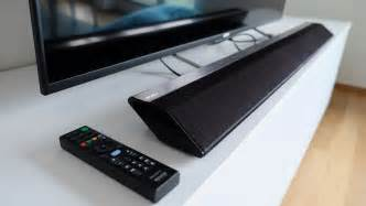 Top Five Sound Bars by Sony Ht Rt5 Soundbar Home Theater System Topsounbars Net