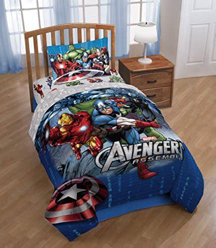 avengers full comforter marvel avengers classic halo reversible comforter twin