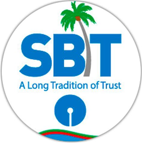 www sbt bank the business quiz tbq india s fastest growing quiz