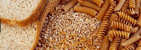 alimenti integrali alimenti integrali i benefici per la salute dieta