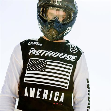 fast house music fast house 28 images fasthouse new mx america vintage tld black white vented
