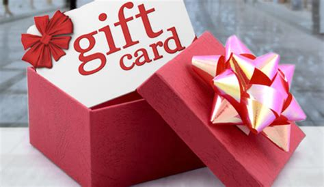 Mercury Cards And Gifts - gift cards pos scan data systems