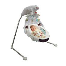 lamb baby swing babies r us fisher price my little lamb cradle n swing fisher price
