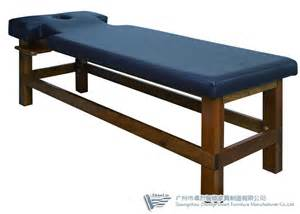 wood bed professional bed table