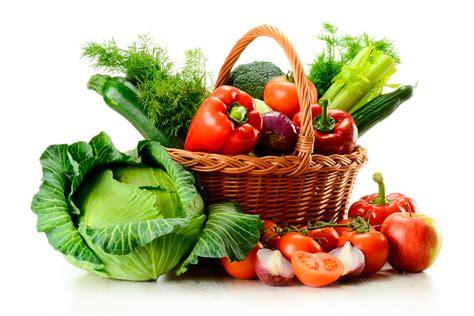 alimentos sanos 5 alimentos sanos plantas medicinales