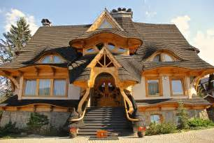 Cottage Style Homes For Sale zakopane sweeney