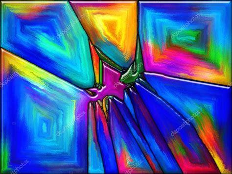 color fusion color fusion background stock photo 169 agsandrew 105916382