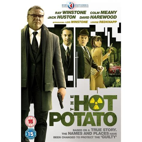 film hot potato the hot potato movie review the upcoming