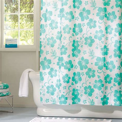 teen shower curtain teen shower curtain google search haley s space