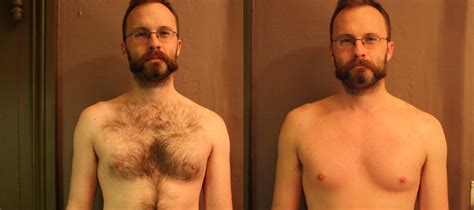 before and after manscaping photos before and after manscaping photos manscape pictures