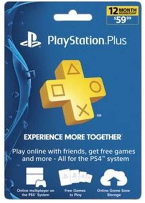 Playstation 3 Network Gift Card - 25 off cheap playstation plus deals psn gift card discounts