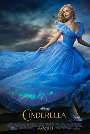 film cinderella release cinderella 2015 movie trailer release date cast plot