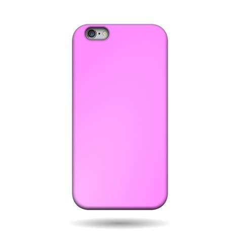 Iphone 6 Plus 6s Plus Ory Soft Casing Cover Leather silicone rubber soft skin cover for apple iphone 6s plus 6 plus ebay