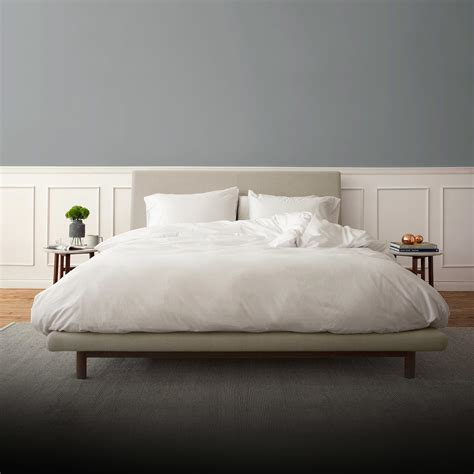 Supima Cotton Duvet Cover American Cotton Duvet Sheet White Twin Wright