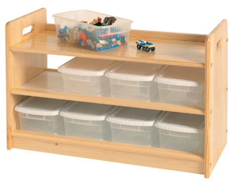 daycare cubbies with bins classroom lockers and preschool