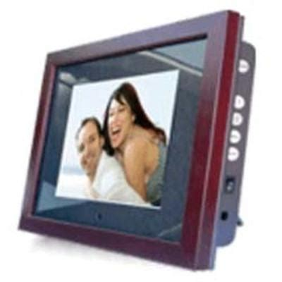 cheapest frame digital digital picture frames cheap at datpcstore flickr
