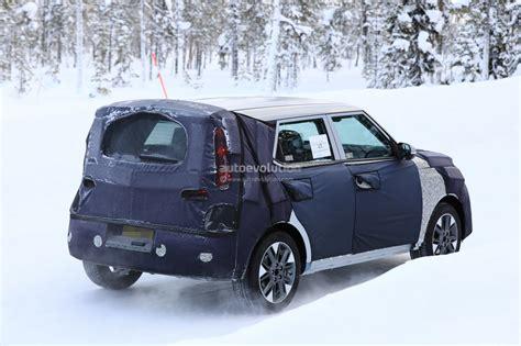 Hyundai Kona Ev 2020 by 2020 Kia Soul Ev To Platform With Hyundai Kona